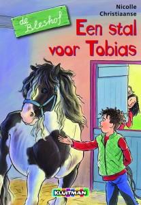 Bleshof Een stal voor Tobias