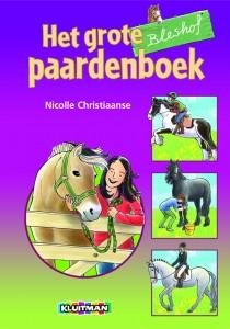 paardenboek_bleshof_def.indd