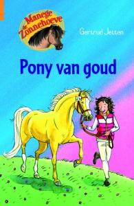 pony_van_goud.indd