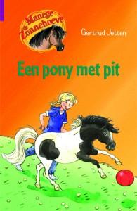 pony_met_pit.indd