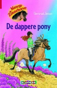 de_dappere_pony.indd