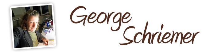 GeorgeSchriemer