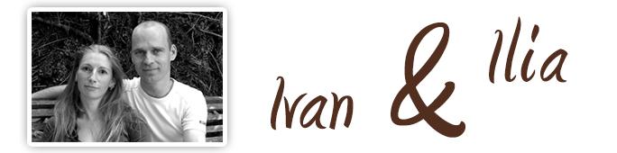 Ivan-en-Ilia
