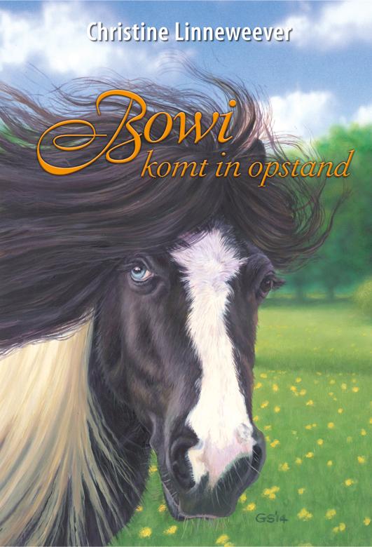 Online Lezen Paardenboeken Nl