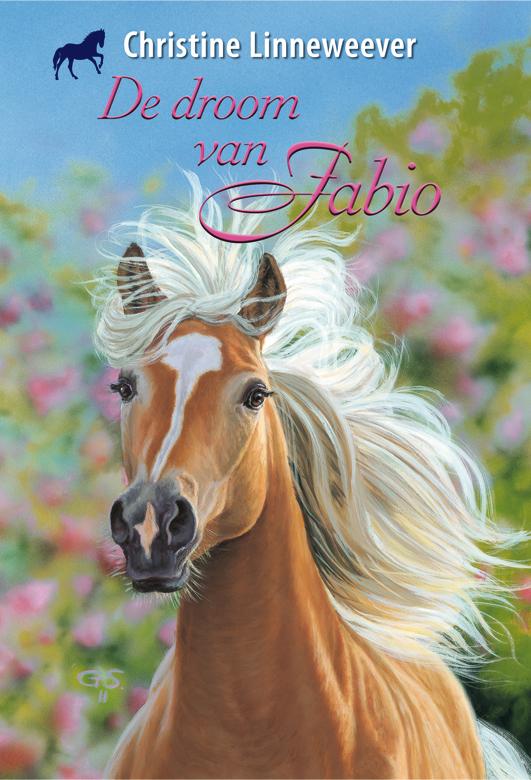 gouden-paarden-fabio