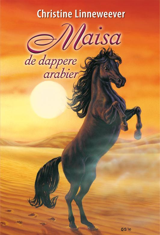 gouden-paarden-maisa