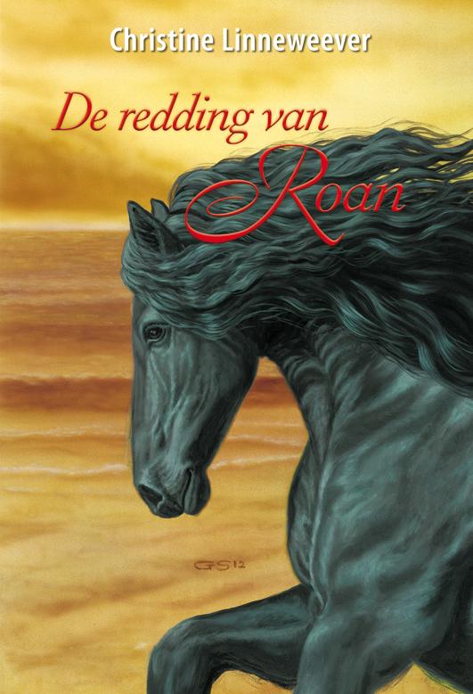 gouden-paarden-roan