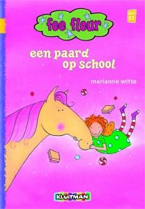 Dit boek is geïllustreerd door Jeska.