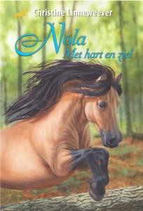Gouden_Paarden_nola_bewerkt