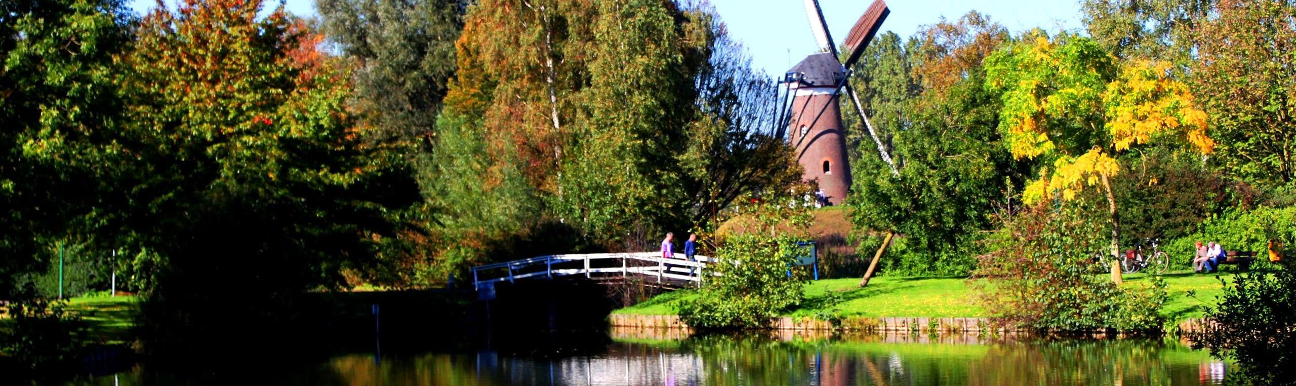 Noordbrabant