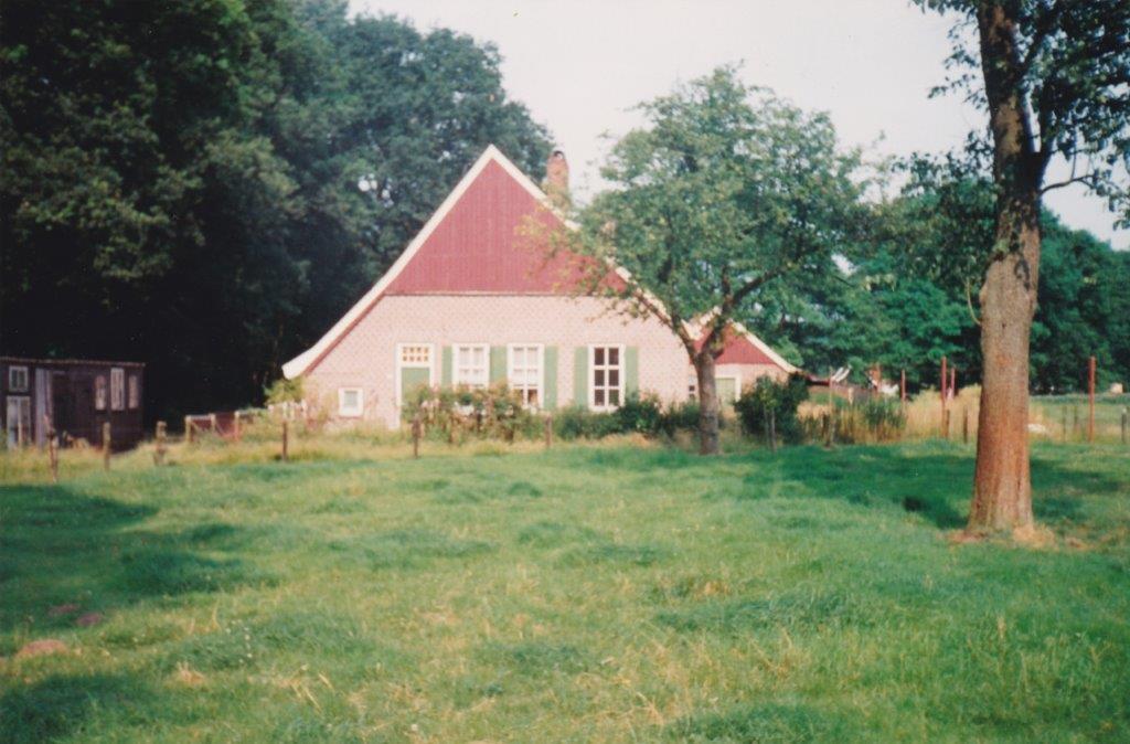 boerderij_max_ilse