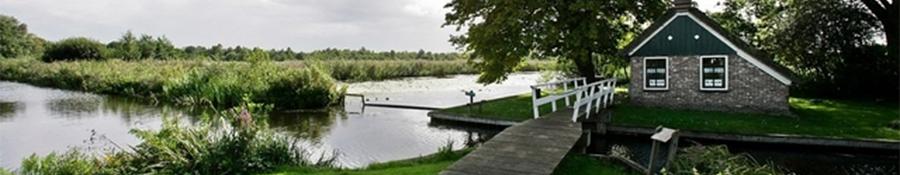Afbeelding van landschapoverijssel.nl.