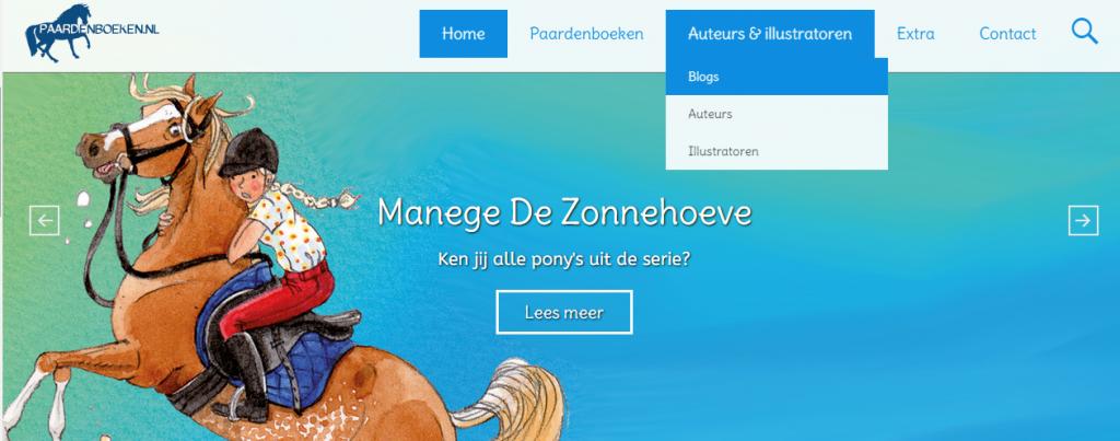 screenshot_blogs