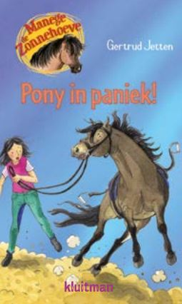 pony_in_paniek