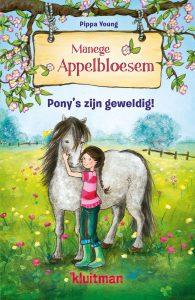 Manege_appelbloesem_ponys_zijn_geweldig