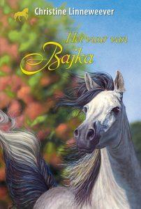 droompaarden_het_vuur_van_bajka