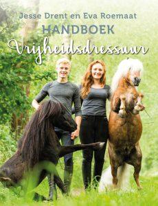 handboek_vrijheidsdressuur